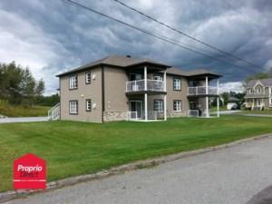 20897598 - Quadruplex for sale