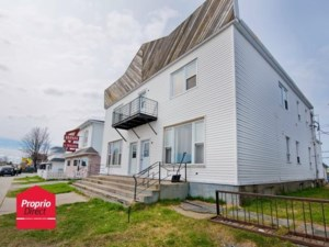 28402233 - Quadruplex for sale