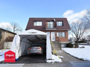 27929671 - Duplex for sale
