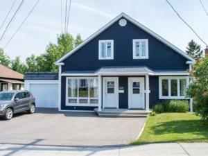 27326051 - Duplex for sale