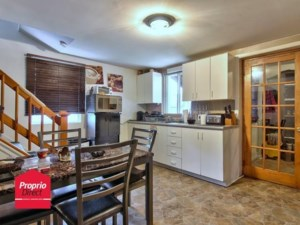 13587541 - Duplex for sale