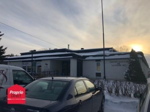 22649460 - Commercial building/Office for sale
