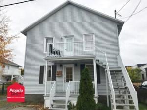 14030209 - Duplex for sale