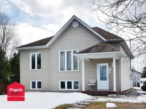 10251521 - Duplex for sale