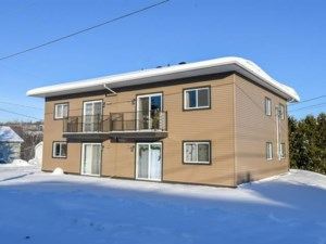 22933455 - Quadruplex for sale