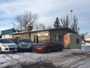 28488436 - Commercial building/Office for sale