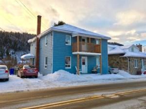 9143002 - Duplex for sale