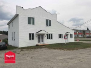 23147765 - Duplex for sale