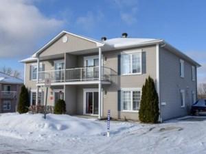 13435371 - Quadruplex for sale