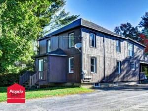 24178020 - Duplex for sale
