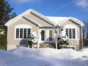 9976259 - Duplex for sale