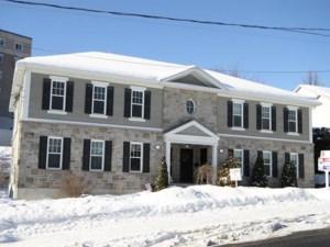 18933637 - Quadruplex for sale