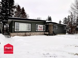 16517998 - Commercial building/Office for sale