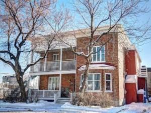 10692773 - Quadruplex for sale