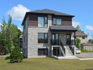 22262124 - Quadruplex for sale