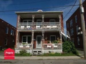 16804411 - Duplex for sale