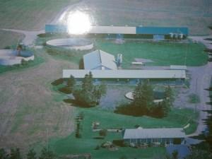 11774688 - Farm for sale