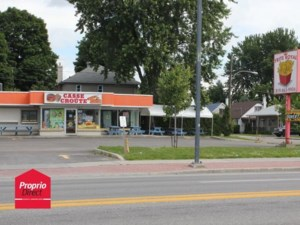 9894610 - Commercial building/Office for sale