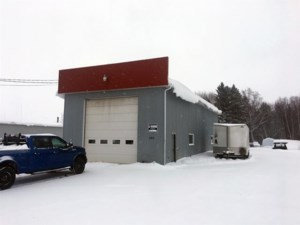 24949938 - Commercial building/Office for sale