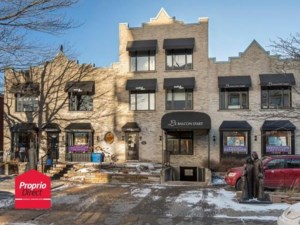 24004841 - Commercial building/Office for sale