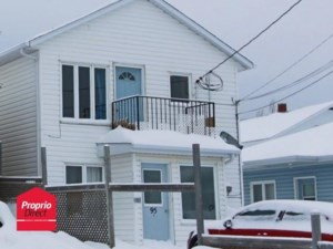 9149505 - Duplex for sale