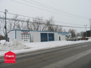 11572293 - Commercial building/Office for sale