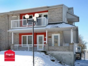27688441 - Duplex for sale