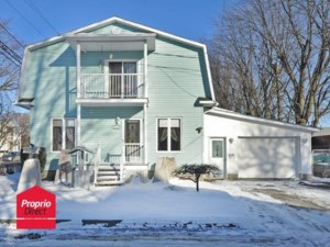 19292259 - Duplex for sale