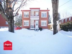 27373566 - Duplex for sale
