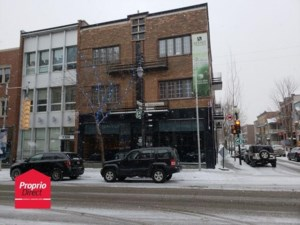 26930666 - Commercial building/Office for sale