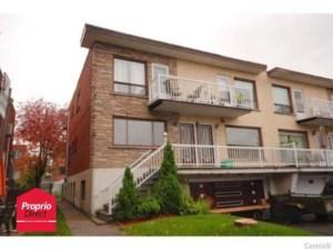 27393424 - Quadruplex for sale