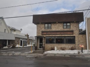 10681425 - Commercial building/Office for sale
