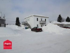 13906878 - Duplex for sale