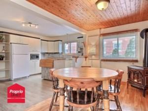 25741615 - Duplex for sale