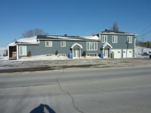 21854488 - Duplex for sale