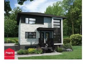 18624482 - Quadruplex for sale