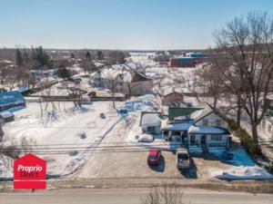 17919049 - Commercial building/Office for sale