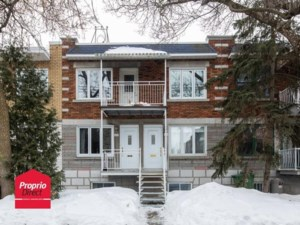 23415867 - Duplex for sale