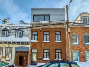 11161910 - Duplex for sale