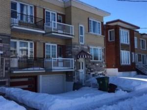 11227950 - Duplex for sale