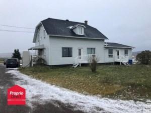 23801519 - Duplex for sale