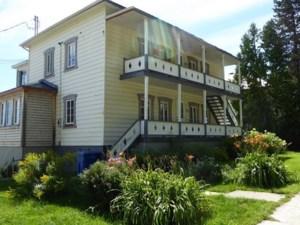 26538985 - Quadruplex for sale
