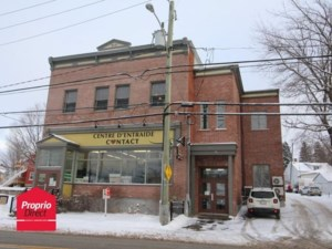 27188618 - Commercial building/Office for sale