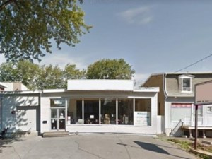 19108817 - Commercial building/Office for sale