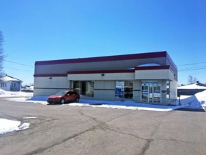 12647977 - Commercial building/Office for sale