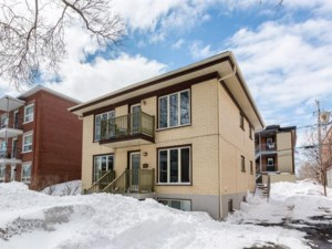 16622675 - Triplex for sale