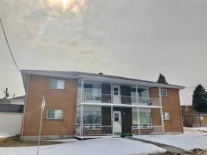 17335326 - Quadruplex for sale