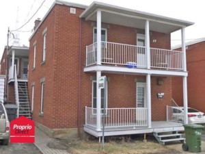 25759980 - Triplex for sale