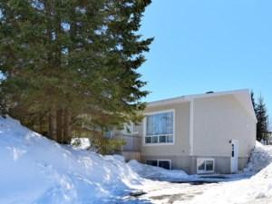 22099977 - Duplex for sale