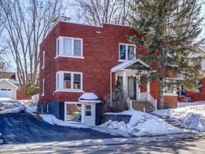 16938429 - Duplex for sale